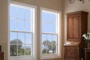 Albury's Locksmithing - Window & Doors Sales, Service and Repairs