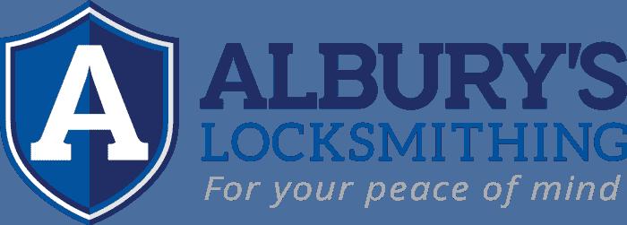 Albury's Locksmithing - Nassau, Bahamas